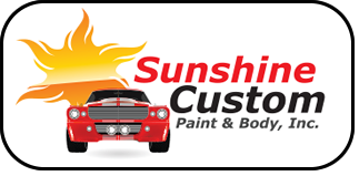 Sunshine Custom Paint & Body
